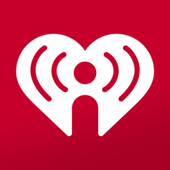 ‎iHeartRadio - Radio & Podcasts