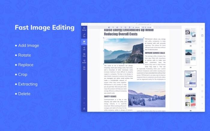 PDFelement 7 - PDF Editor Screenshot 03 57wrvnn