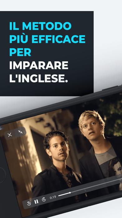 ABA English - Imparare inglese iPhone