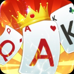 ‎Solitaire Journey - World Tour