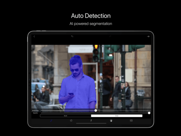Phoenix: Cinemagraph Editor IPA Cracked for iOS Free Download