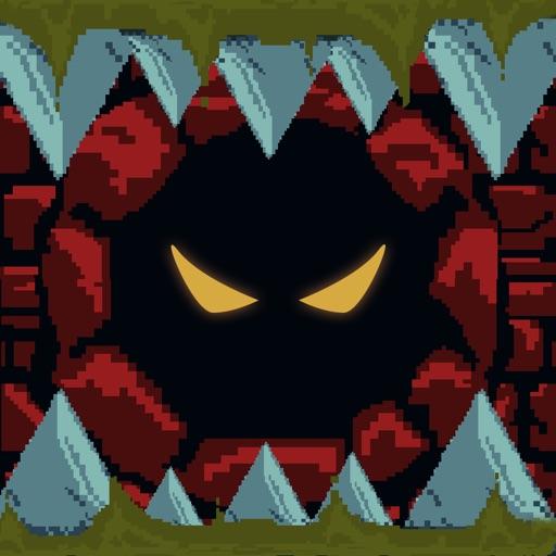Skruta: Dark Twisted Maze
