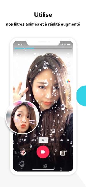 300x0w Télécharger une vidéo Tik Tok (Musical.ly) sur iPhone, Android ou PC