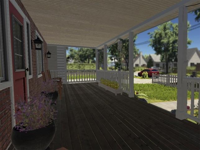 House Designer : Fix & Flip Screenshot