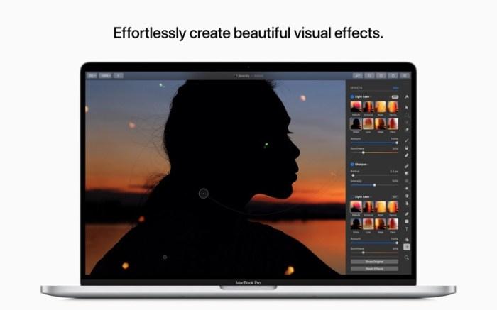 Pixelmator Pro Screenshot 09 9omsern