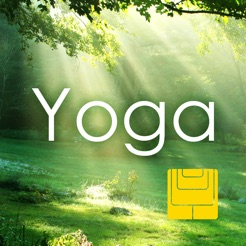 「寝たまんまヨガ 簡単瞑想」の画像検索結果