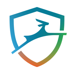 ‎Dashlane Password Manager