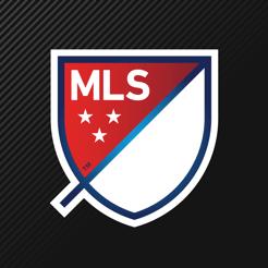 MLS: Live Soccer Scores & News