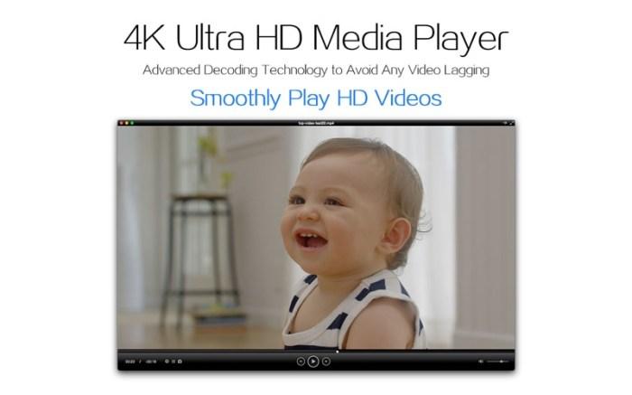 Total Video Player Screenshot 01 uxdh8hn