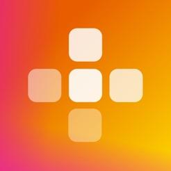 Chromas - Puzzle Game