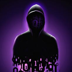 Duskwood – детективный триллер