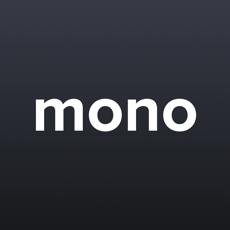 monobank — банк в телефоне