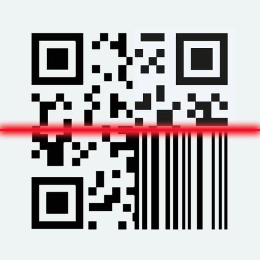 QR Code Reader · by TinyLab