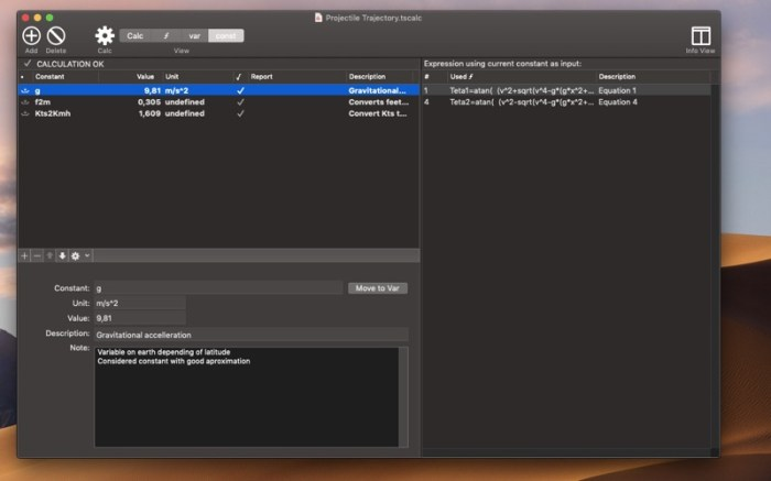 TS Calc Screenshot 07 1353w1n