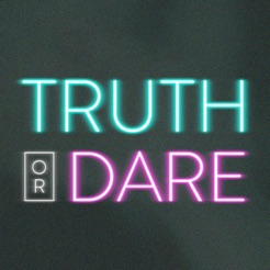Nerve Truth Or Dare Game 12