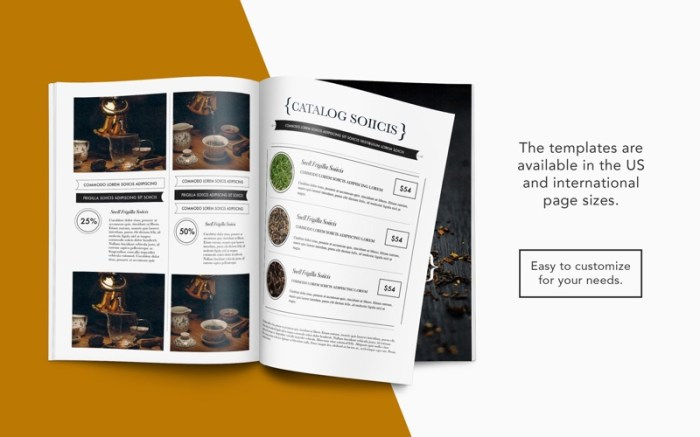 Templates for Pages - DesiGN Screenshot 03 1ddc1lxy