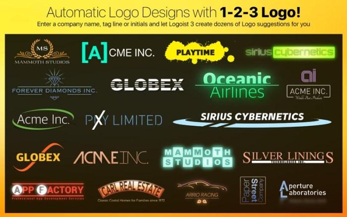 4_Logoist_3.jpg