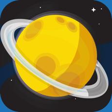Planet Quest Ritmo