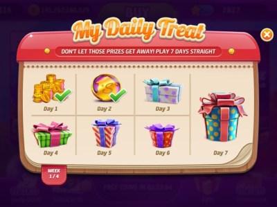 jeux de casino en ligne gratuit francais Online