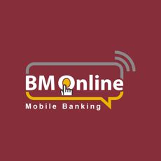 BM Online