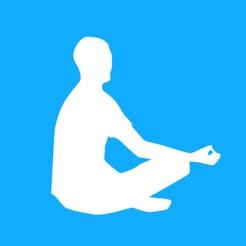 The Mindfulness App - meditate