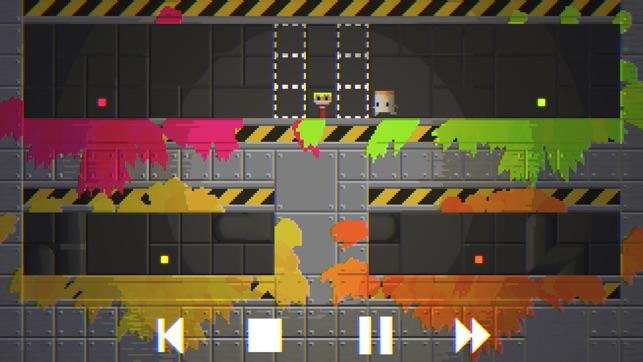 Telepaint Screenshot