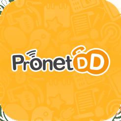 PronetDD