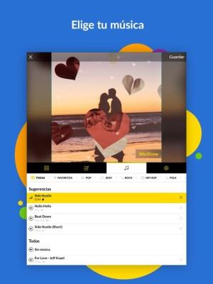 576x768bb - MoShow: Crea originales diapositivas desde tu iPhone