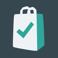 Bring! Einkaufsliste