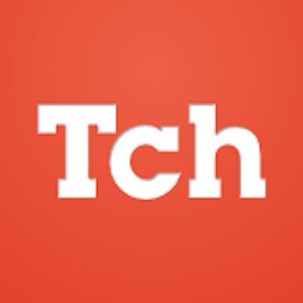 Tch Plus Recorder
