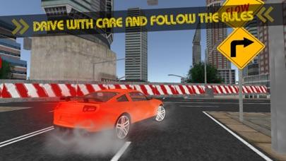 Driving School - Car Academy 1.0 IOS