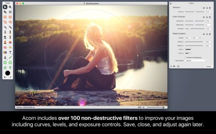 Acorn 6 Image Editor Screenshot 03 9nlsbvn