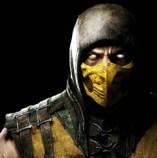 Mortal Kombat X Hack iOS