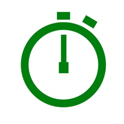 Stopwatch M - A Multiple Stopwatches App