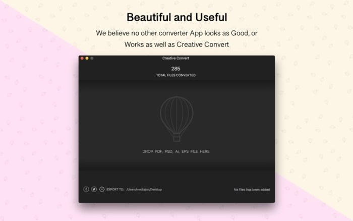 3_Creative_Convert.jpg