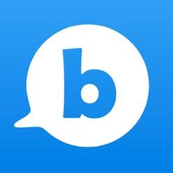 busuu - Aprender Idiomas
