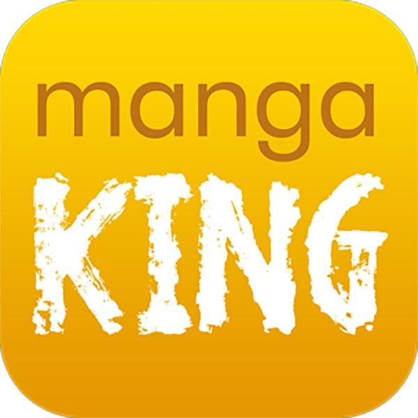 MangaKing-17k+ Manga Reader