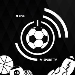 sport TV Live - Televisión