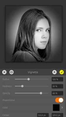 392x696bb - Consigue las últimas novedades en apps del App Store