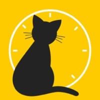 L'app du mois : La minute du chat