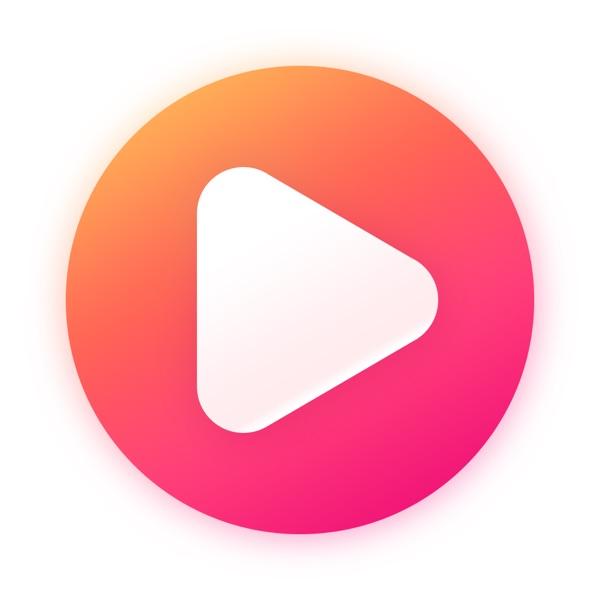 Video Editor - V.M.E