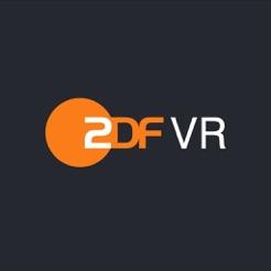 ZDF VR