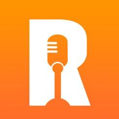 RINGR Mobile