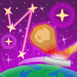 Estrellas (Seeing Stars)