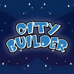 City Builder Mobile