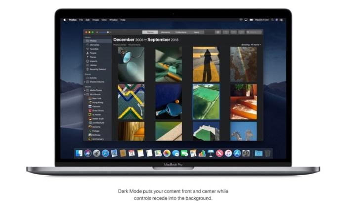 1_macOS_Mojave.jpg