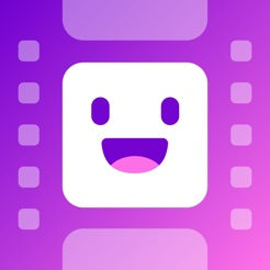 Lively - Fun Group Trivia Game