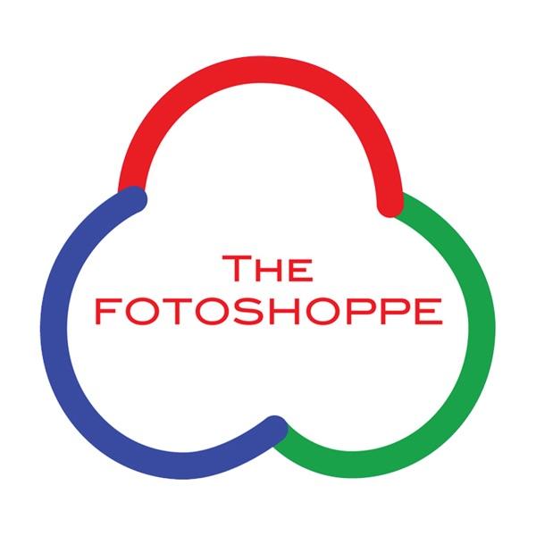 The Fotoshoppe