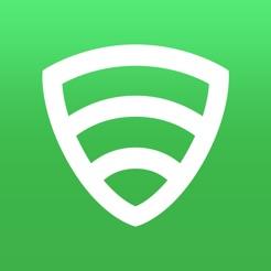 Lookout - Sicherheit, Backup und Geräteortung