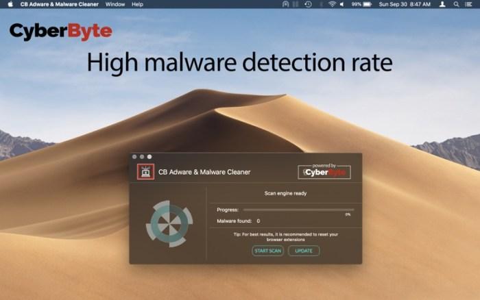 1_CB_Adware_Malware_Cleaner.jpg